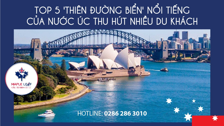 top-5-thien-duong-bien-noi-tieng-cua-nuoc-uc-thu-hut-nhieu-du-khach