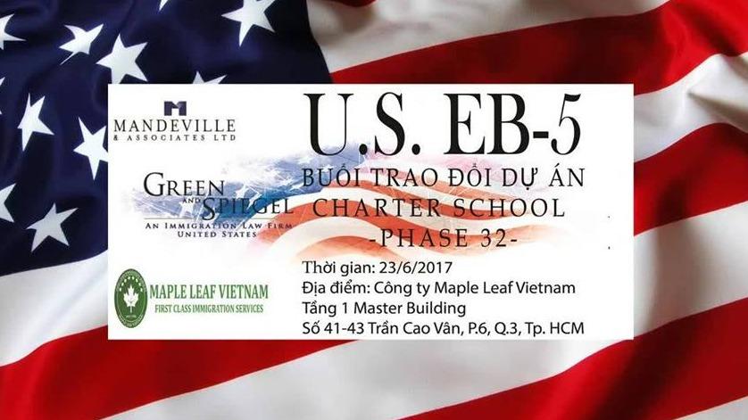 buoi-trao-doi-du-an-voi-trung-tam-vung-eb-5---charter-school-phase-32-florida