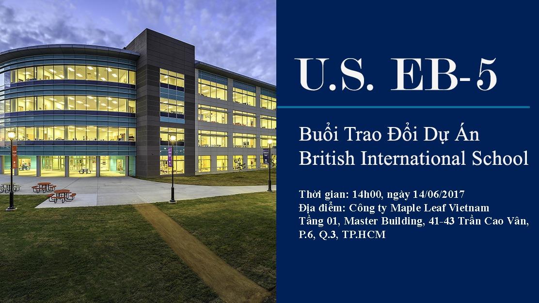 buoi-trao-doi-voi-chu-du-an-eb-5---bristish-international-school-texas