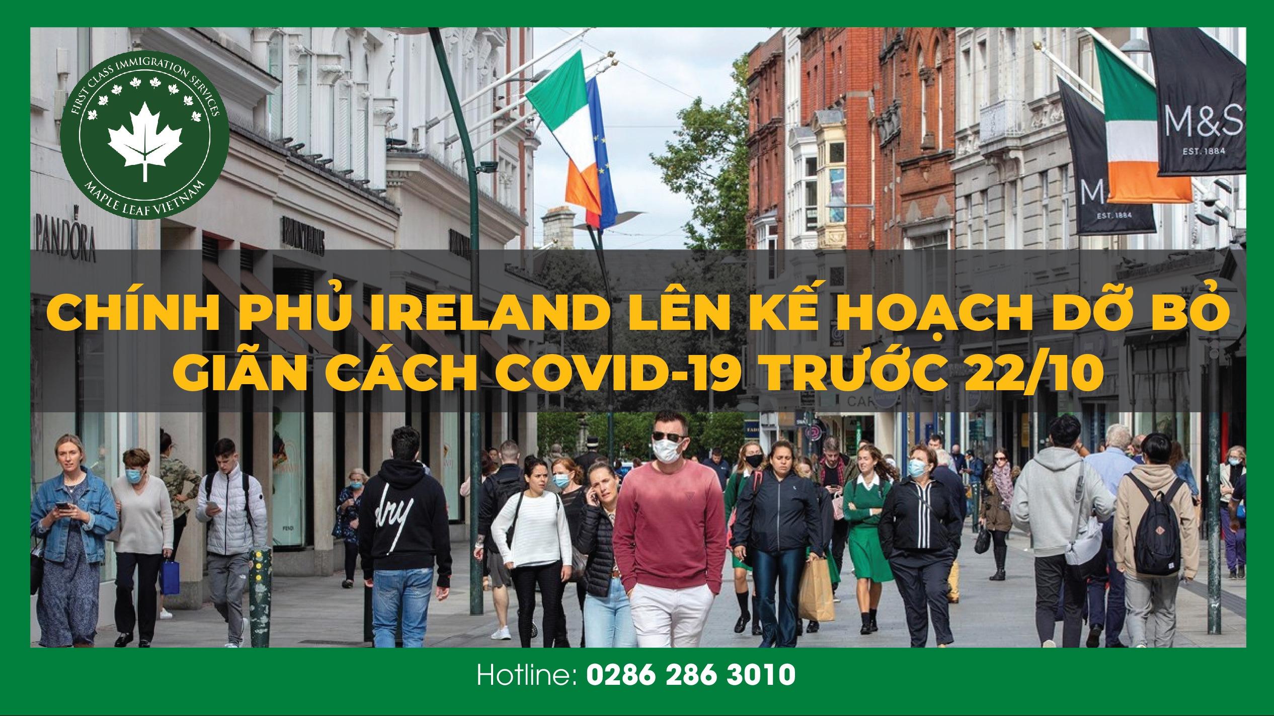 chinh-phu-ireland-len-ke-hoach-do-bo-gian-cach-covid-19-truoc-2210
