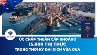 uc-chap-thuan-cap-khoang-15000-thi-thuc-trong-thoi-ky-dai-dich-vua-qua