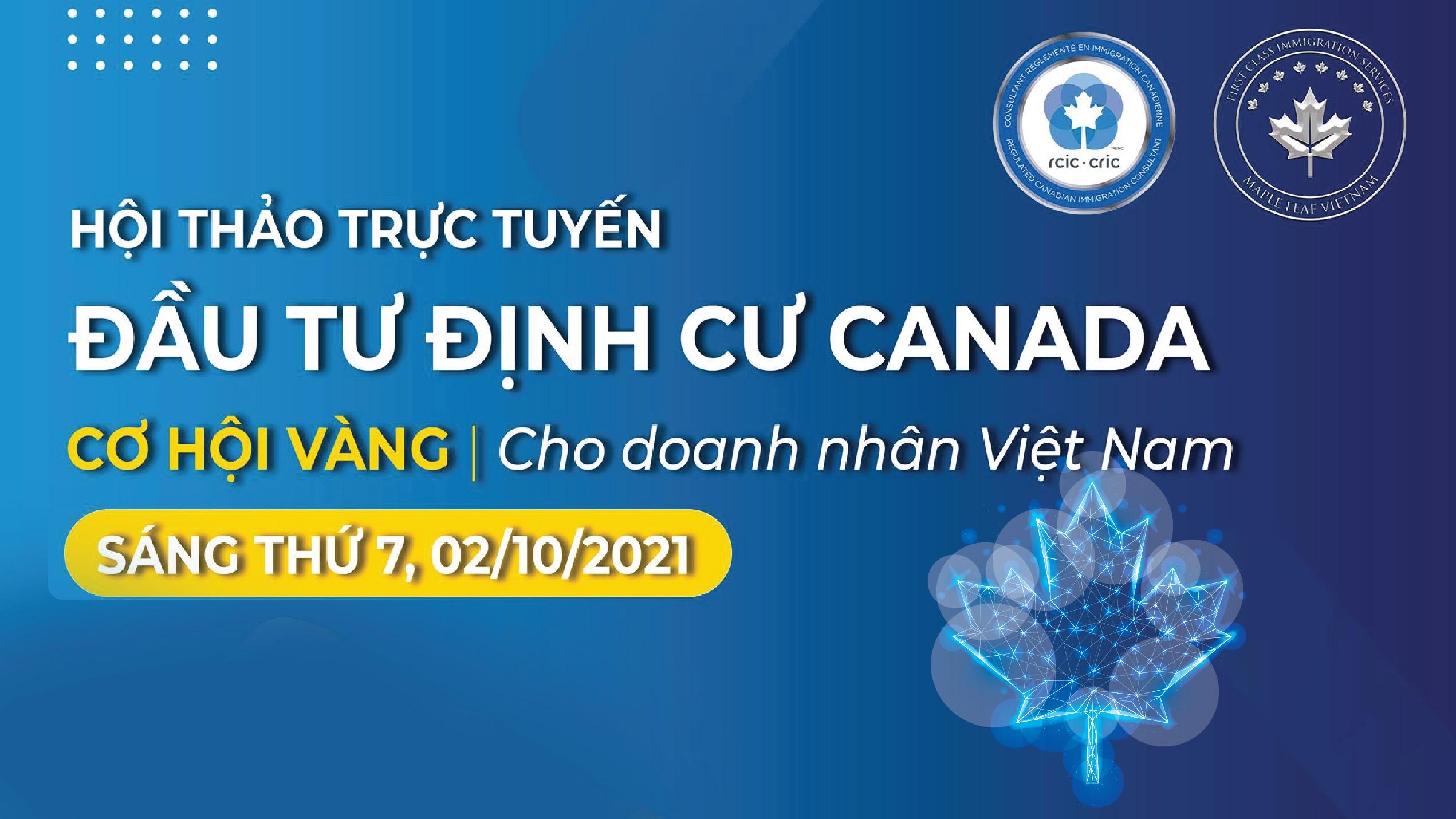 dau-tu-dinh-cu-canada-co-hoi-vang-cho-doanh-nhan-viet