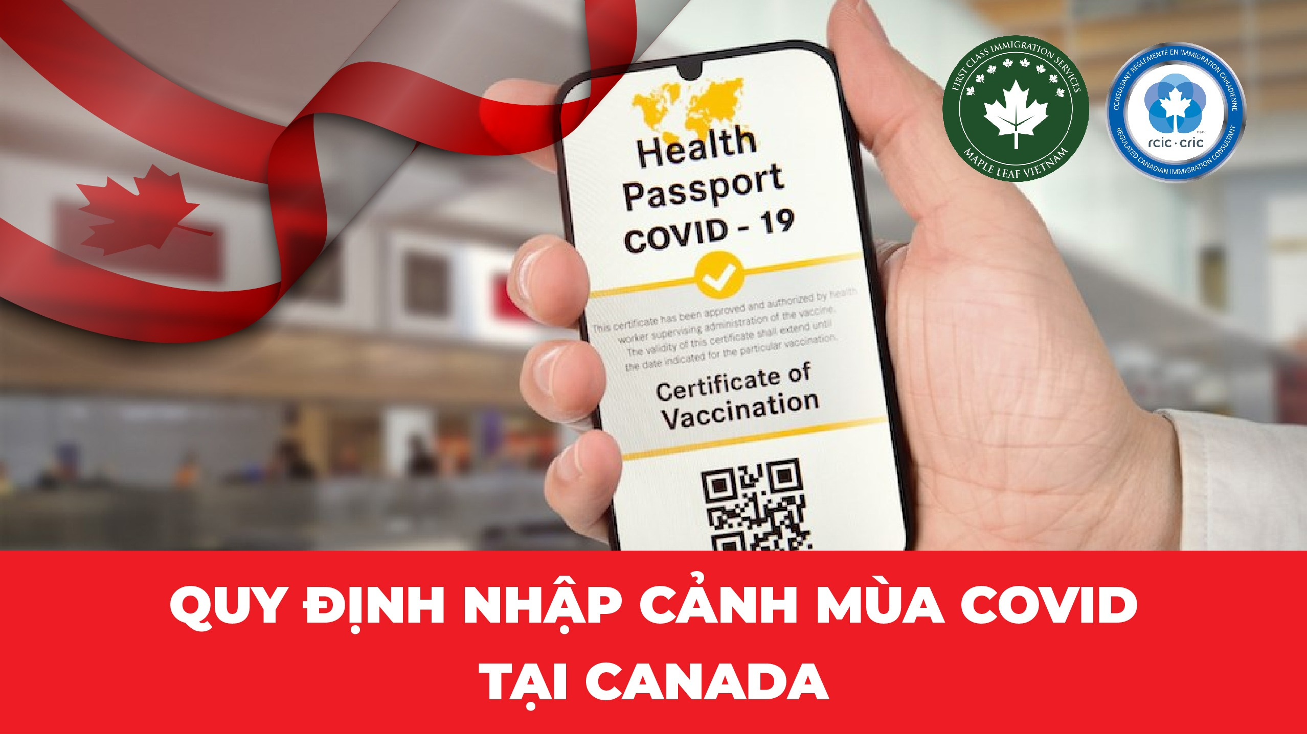 quy-dinh-nhap-canh-mua-covid-tai-canada