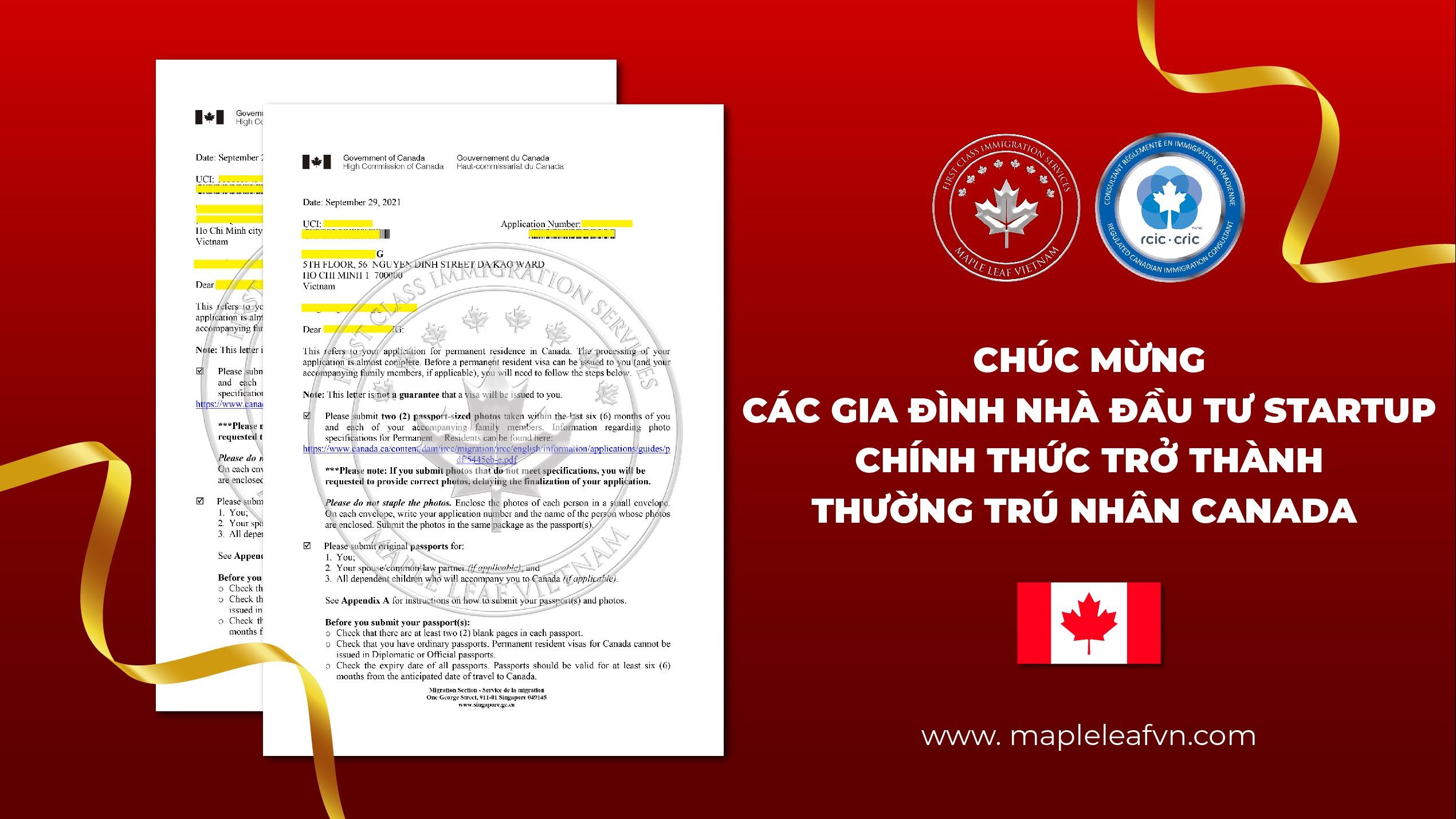chuc-mung-cac-gia-dinh-nha-dau-tu-startup-chinh-thuc-tro-thanh-thuong-tru-nhan-canada
