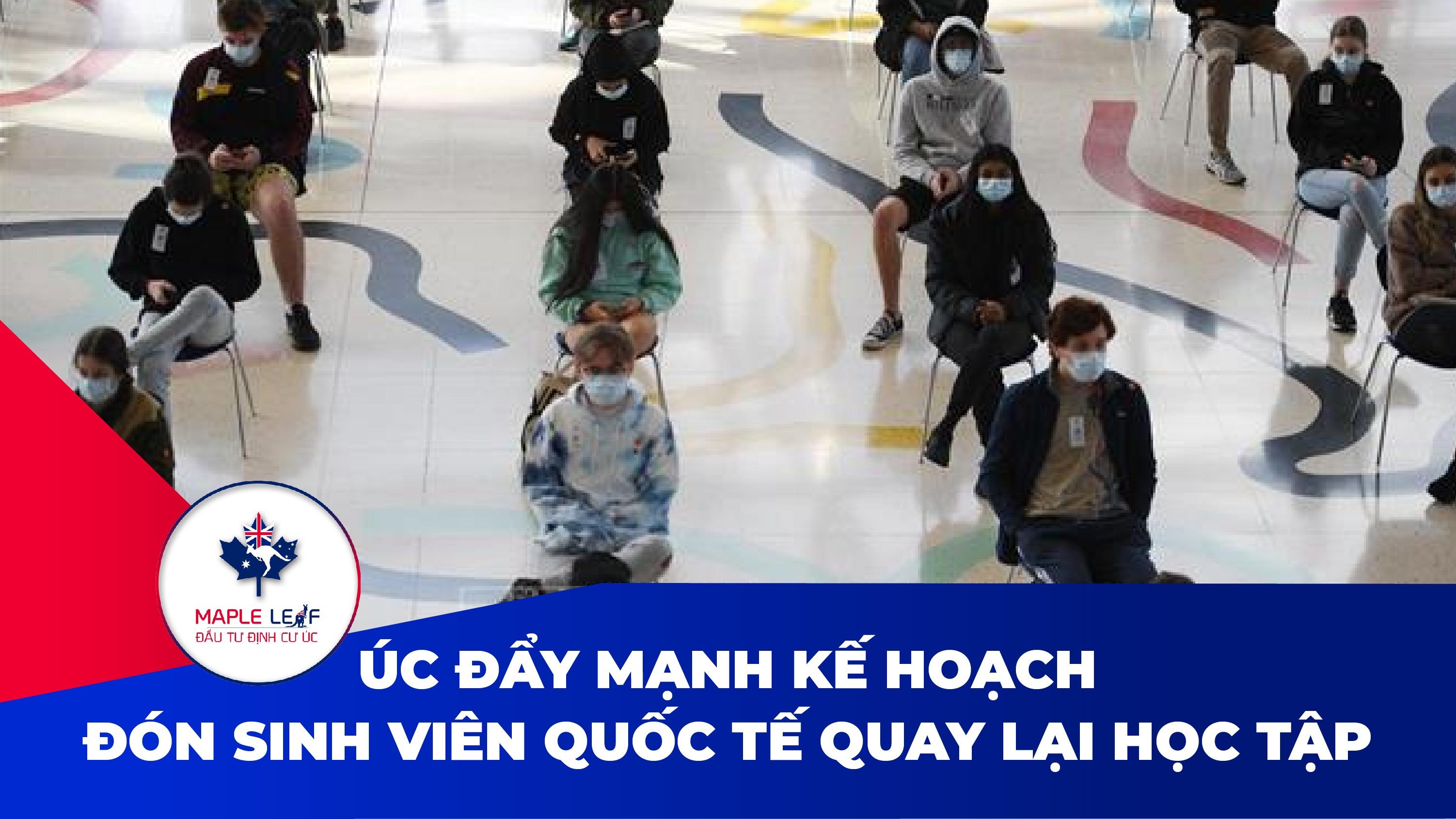 uc-day-manh-ke-hoach-don-sinh-vien-quoc-te-quay-lai-hoc-tap