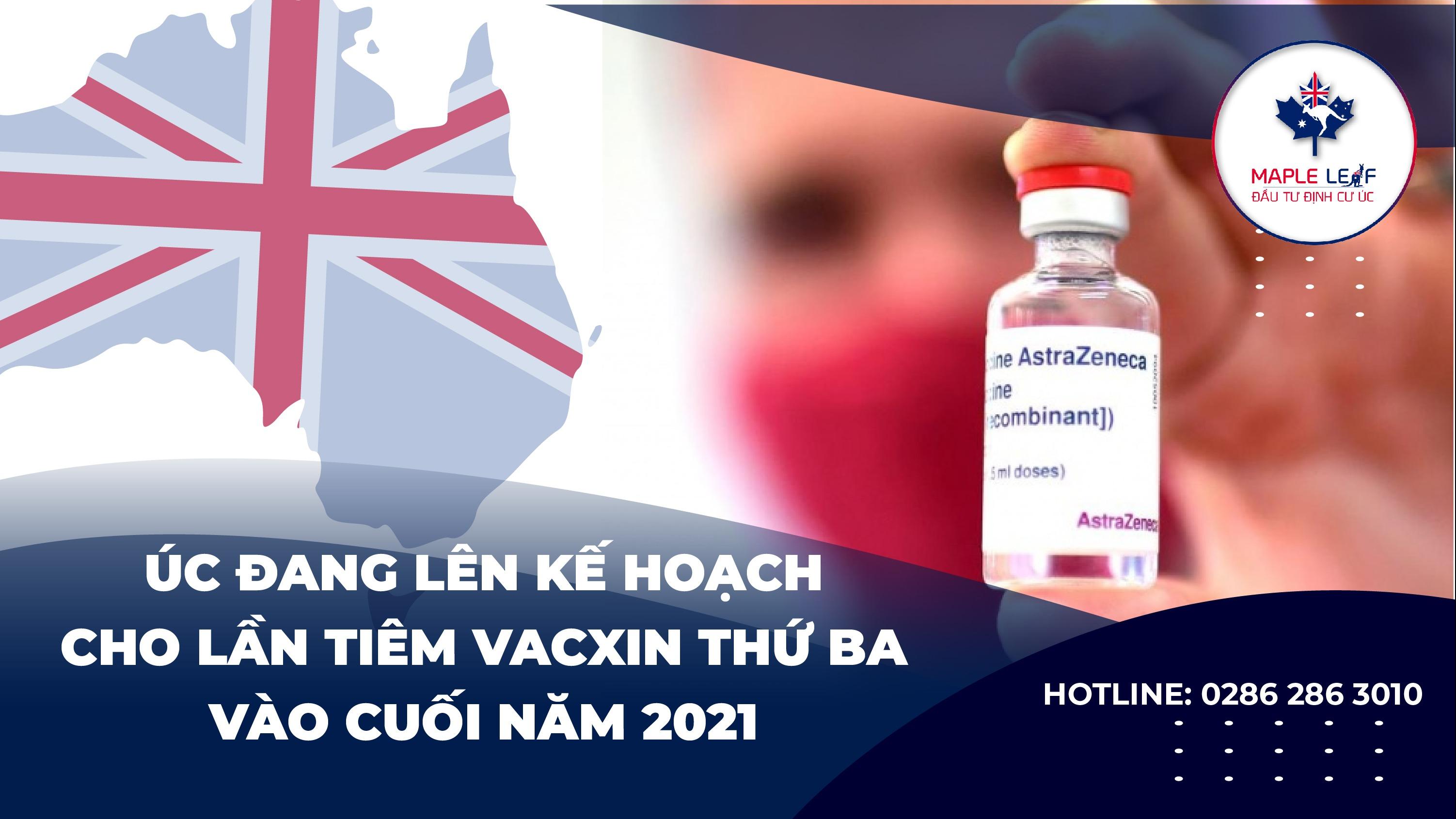 uc-dang-len-ke-hoach-cho-lan-tiem-vaccxin-thu-ba-vao-cuoi-nam-2021
