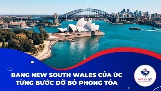 bang-new-south-wales-cua-uc-tung-buoc-do-bo-phong-toa