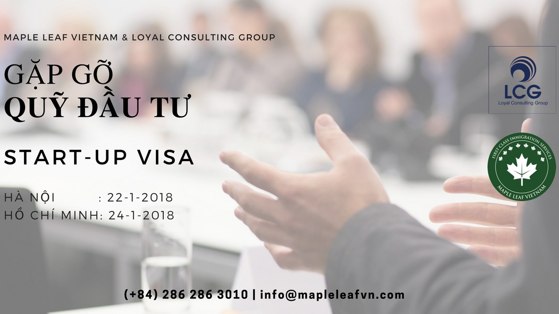 gap-go-quy-dau-tu-start-up-visa