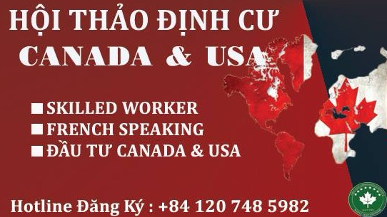 hoi-thao-dinh-cu-canada-dien-skilled-worker-va-french-speaking