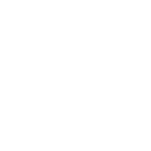 stopwatch.png (13 KB)